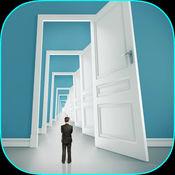 密室逃脱大赛 - 能一小时逃出就是天才 1.0.0