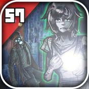 身临奇境57:猛鬼街 1
