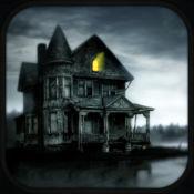 逃生神秘鬼屋复仇2 - 最可怕的点和点击冒险游戏补时斯波克