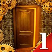 密室逃脱:100个房间(上)^0^ 1.1.6