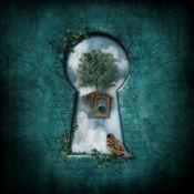 无尽的密室逃脱:救赎之路(最强逻辑侦探推理破案解密游戏) 1