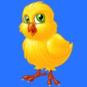 Animal Babies Puzzle - 为孩子和幼儿自由活动的难题 1.3.