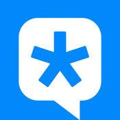 TIM – 轻聊的QQ,更方便办公 1.1.6