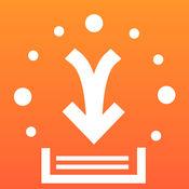 时间表免费 - 简单而强大的时间跟踪 3.1.0
