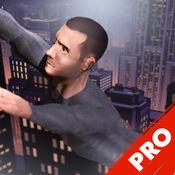 超级英雄的宇宙 Pro 1