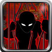 密室逃脱:未知死亡 1