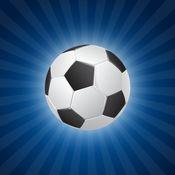 足球 小测验 2017 1.3
