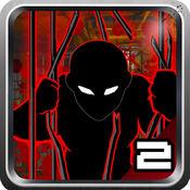 密室逃脱:未知死亡2 1