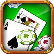 无限金币 - 21点黑杰克Blackjack 1.3