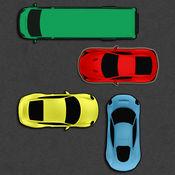 解锁!红旗轿车。 (无广告) (Unblock it! Red car) 2.0.0