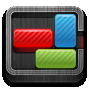 彩色华容道iPad版 1.5.2
