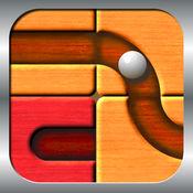 Unroll Me - 插槽解锁 1.4.7