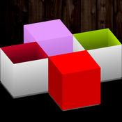 揭开我的滚石六角立方块 3.6