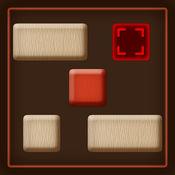 解锁块 / Unblock The Blocks. Puzzle 1.0.0
