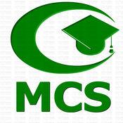 MCS论坛-团购美...