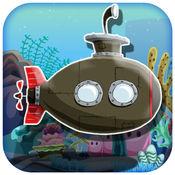 水下资源管理器PRO