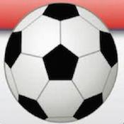 足球赛程 1.6