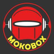 Mokobox - 模玩fans聚集地 1