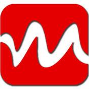 多媒体信息分布式交互系统 2.4