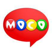 莫科 - 聊天结识新朋友 2.6.46
