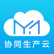 MyM迈艾木 2.1.103 苹果版