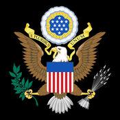 美国 - 该国历史 1