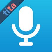 TiTa云会议 1.3