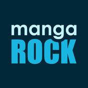 Manga Rock ~ 最...