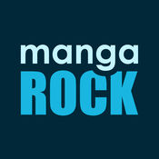 Manga Rock ~ 最佳漫画阅读器