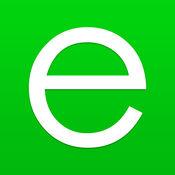 极速浏览器 - 安全上网小说的浏览器