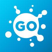 MixGo - 增强现实 - 混合现实 4.3