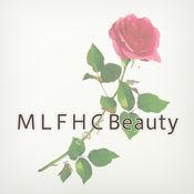 MLFHC Beautyの公式アプリ 2.7.6