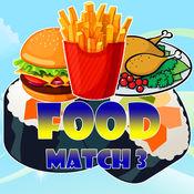 餐飲 比賽 3 - 建立 餐飲 難題 &遊戲 對於 孩子們 1
