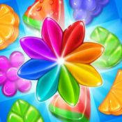 软糖消消乐:益智消除游戏 6.1