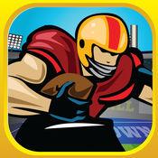 足球弗里克临挑战 - Football Flick Challenge Pro 2