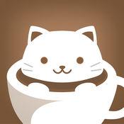 Moca - 最有趣的匿名論壇 1.2.1