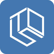 TodoSky 管理您的事务 1.0.15