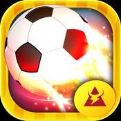 Football$ ( 世...