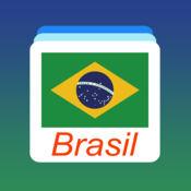 葡萄牙语单词 - 学习葡萄牙语日常分类词汇基础教程 12.09