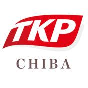 TKP千葉 1.0.2