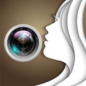 Modelworks - 所有功能于一身的相机人像摄影 1