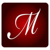 MONCHERINAIL ジェルネイル セルフネイル最大級! 2.0.0