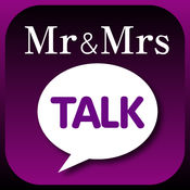 Mrの出会い&Mrsの出会い TALKチャットID交換出会い 1