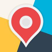 玛芬地图 - 创建您自己的地图 1.5.0