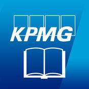 KPMG 思想领袖 3
