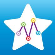 情绪日志:社交情绪跟踪&情绪跟踪日志 3.2