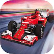 公式赛车集会-3d体育特技赛车游戏 2.1