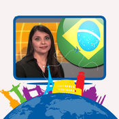 葡萄牙 - SPEAKIT! (视频课程) 216.6.1