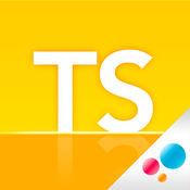 TimeSheet - IS -管理您的工作时间 1.4.5
