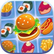 Food Truck : 餐饮游戏 1.1.6